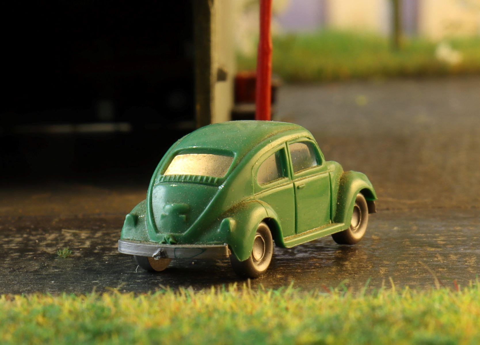 VW Garbus Wiking 1 .JPG