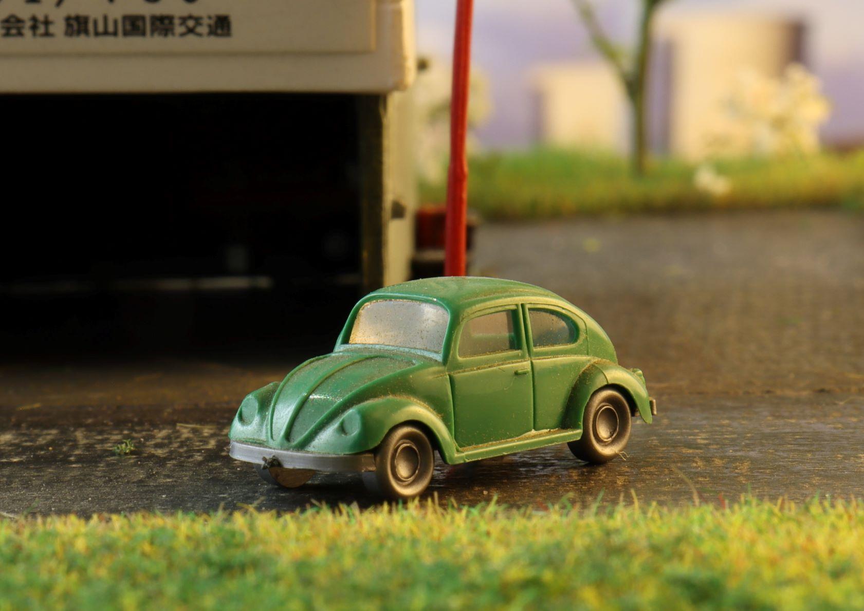 VW Garbus Wiking .JPG