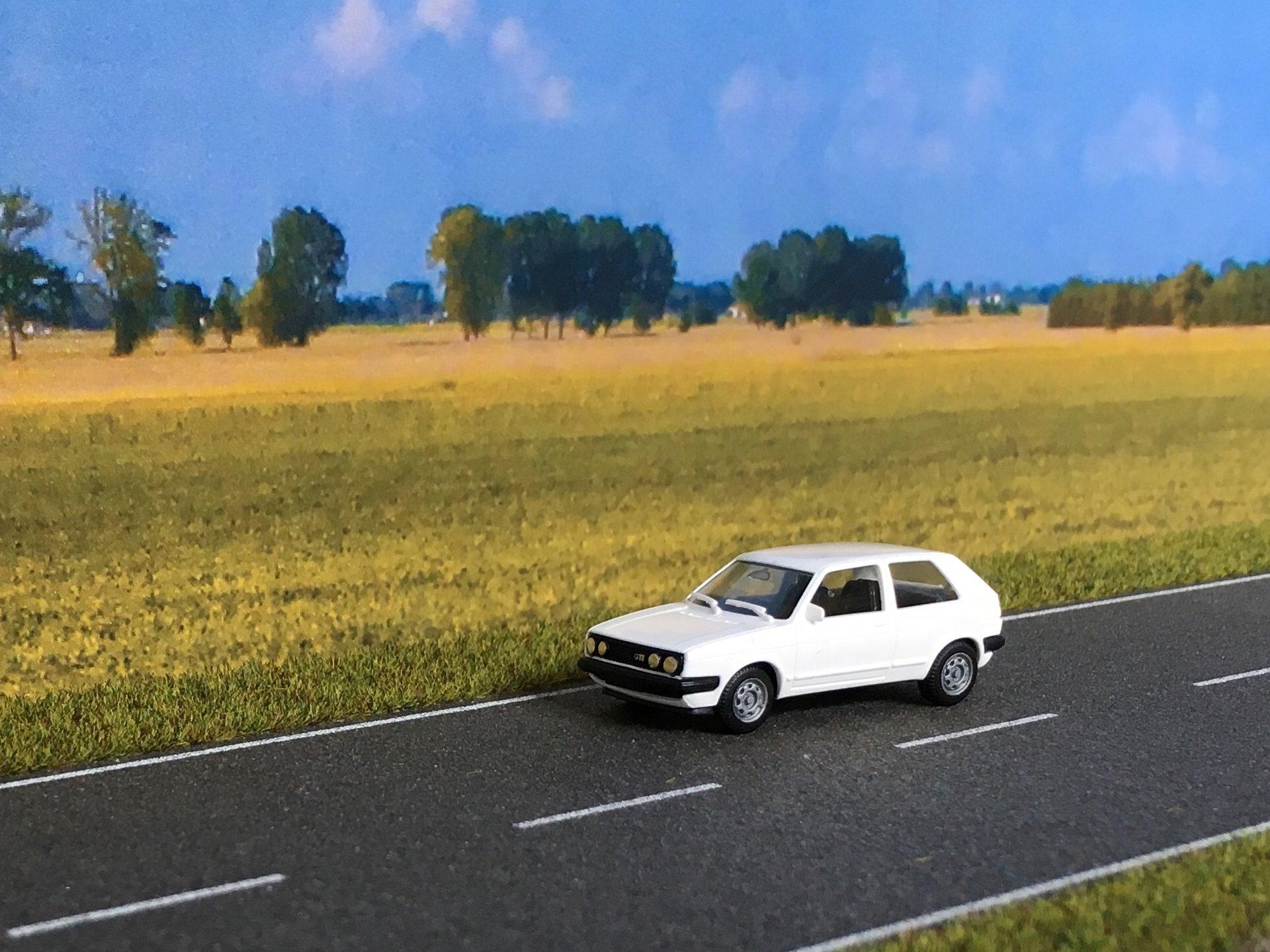 VW Golf 02.jpg