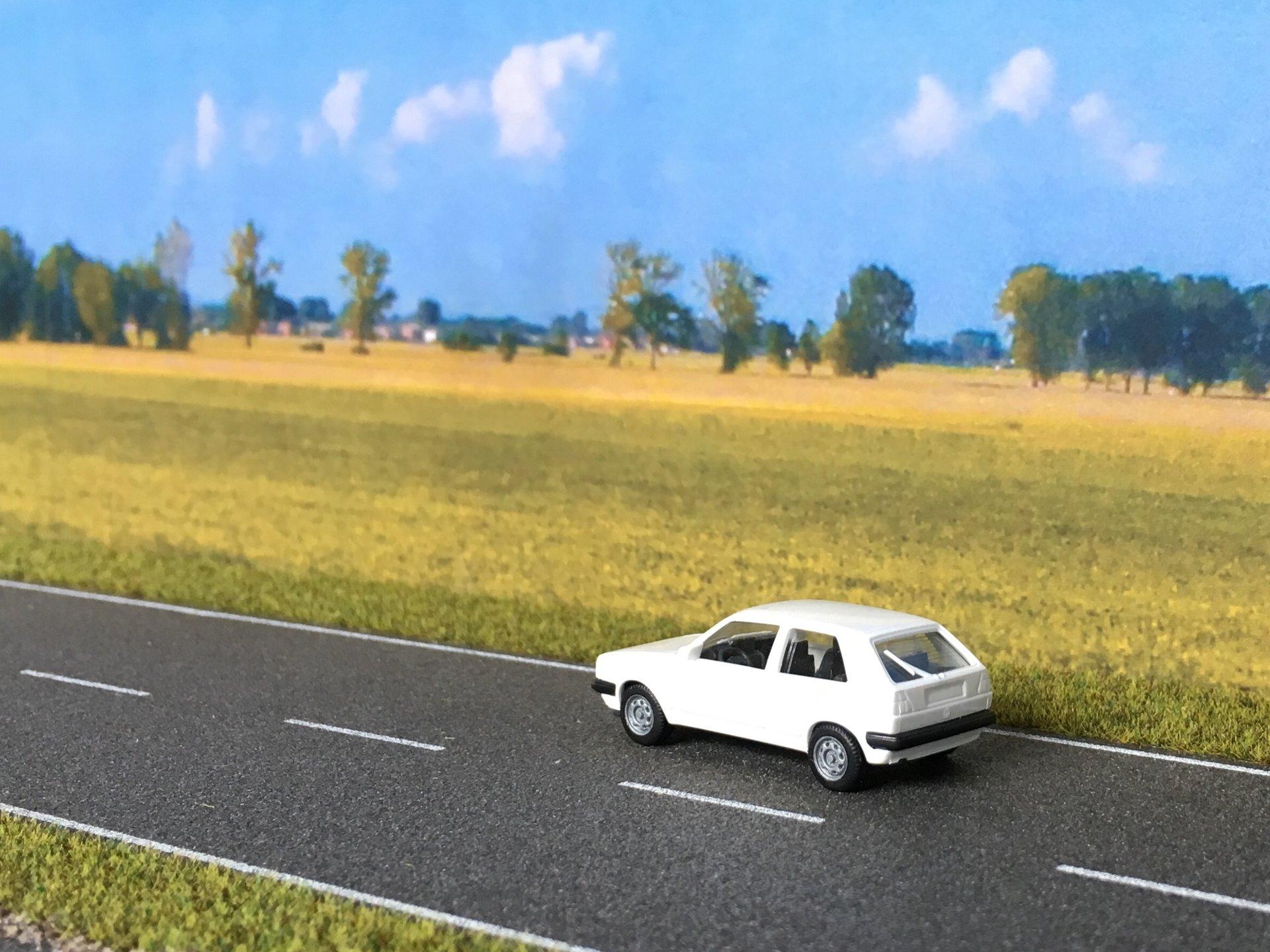 VW Golf 03.jpg