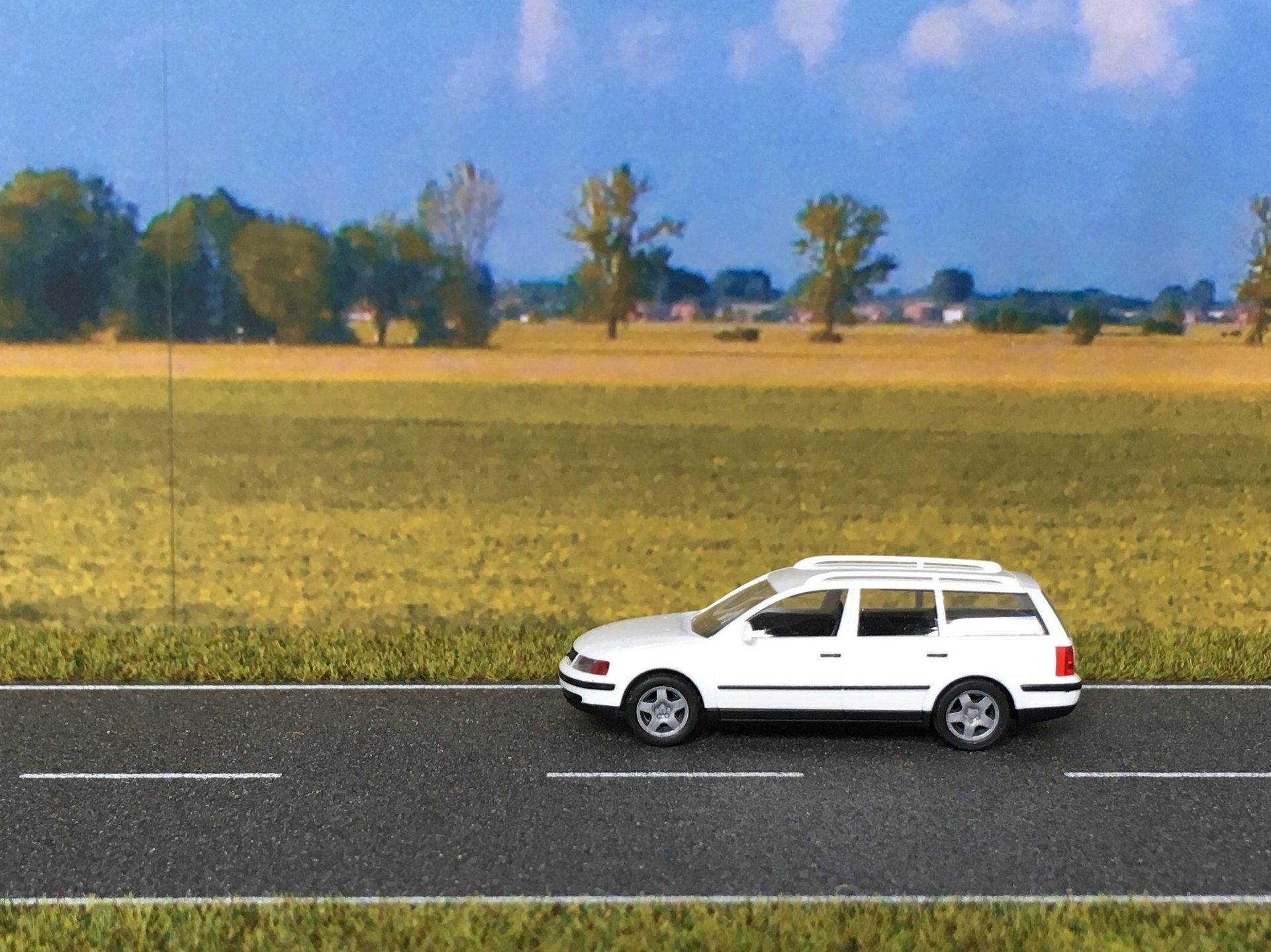 VW Passat 01.jpg