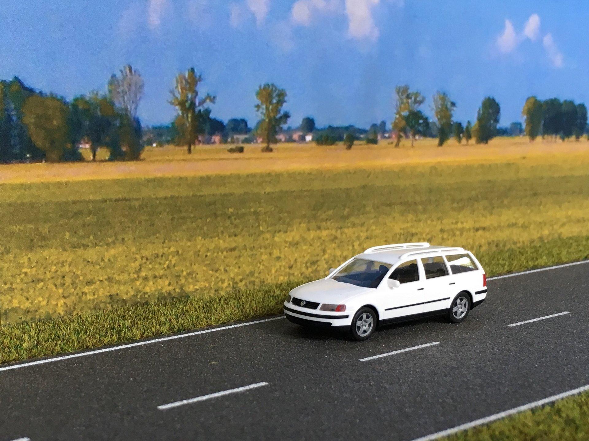 VW Passat 02.jpg