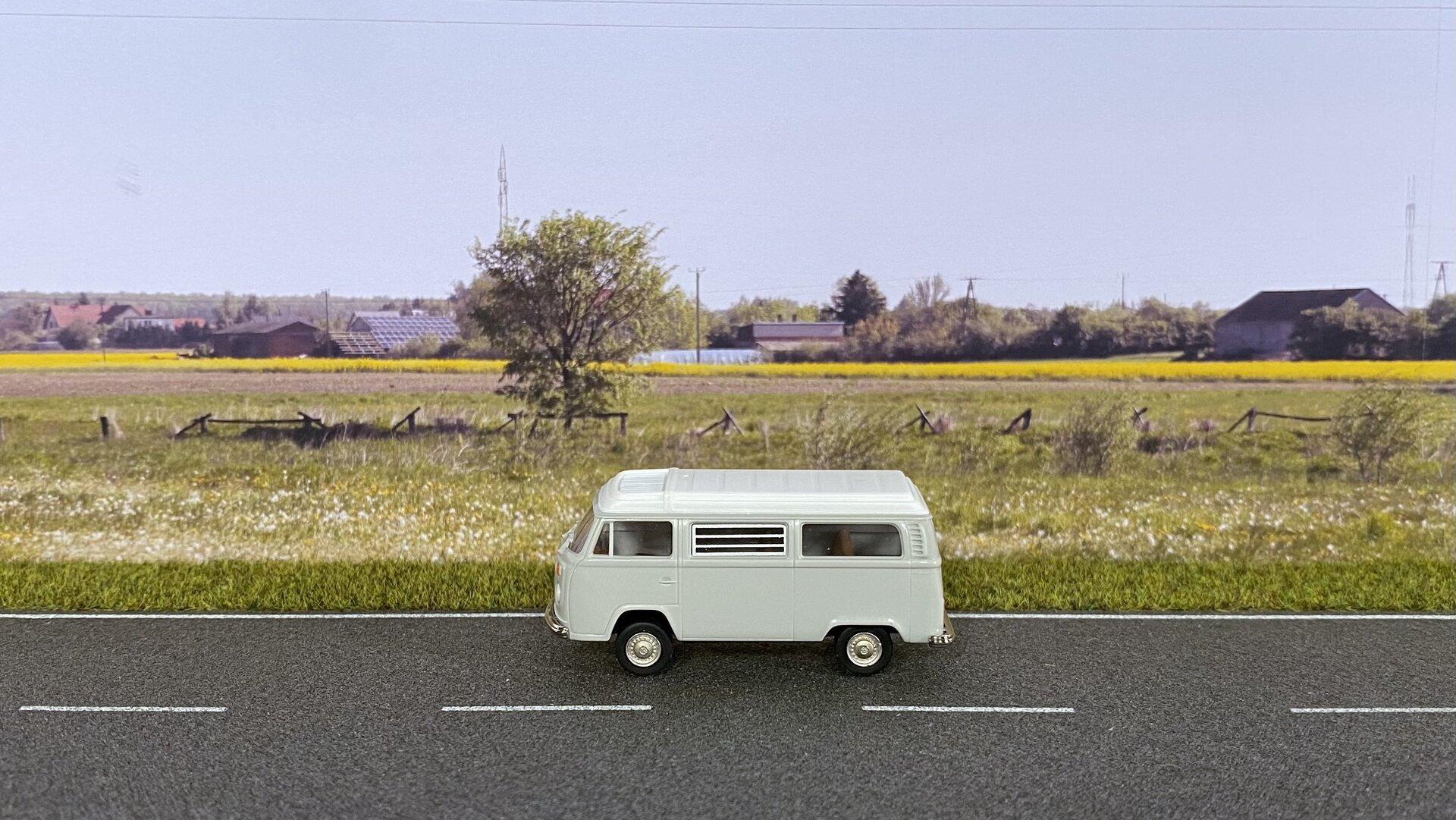 VW T2 Camper 1.jpeg