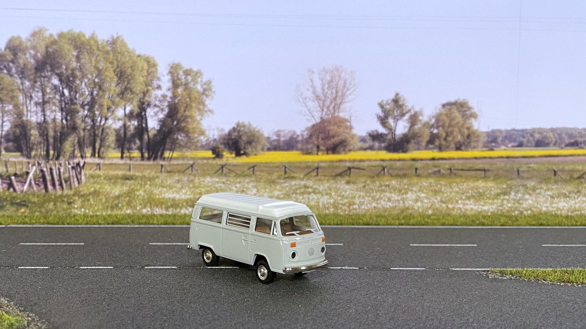 VW T2 Camper 2.jpeg