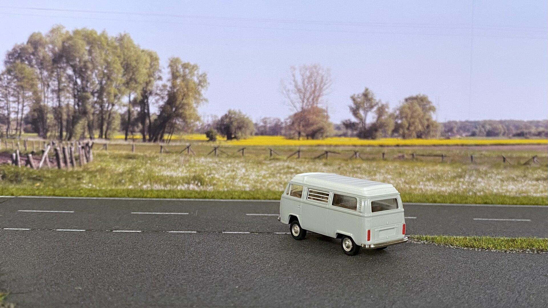 VW T2 Camper 3.jpeg