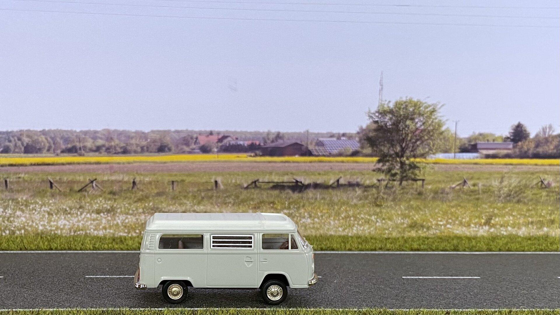 VW T2 Camper 4.jpeg