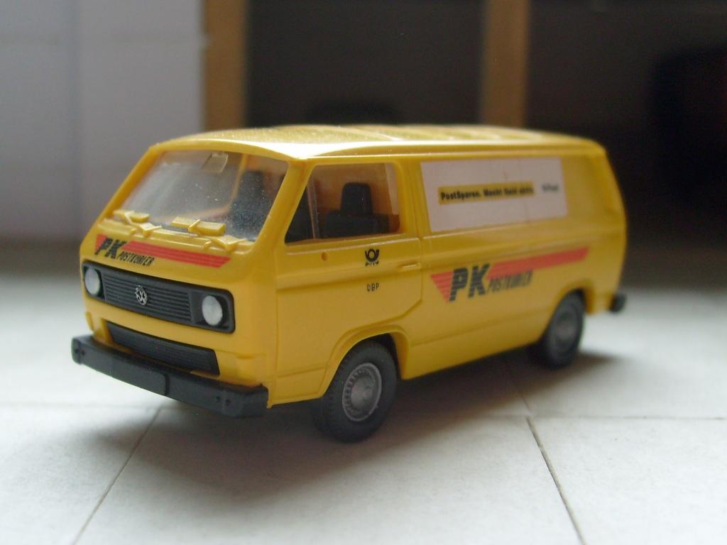 VW-T3-Postkurier-1.JPG