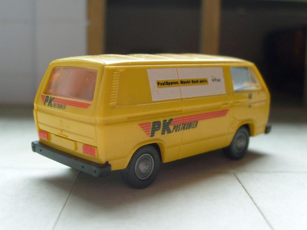 VW-T3-Postkurier-2.JPG