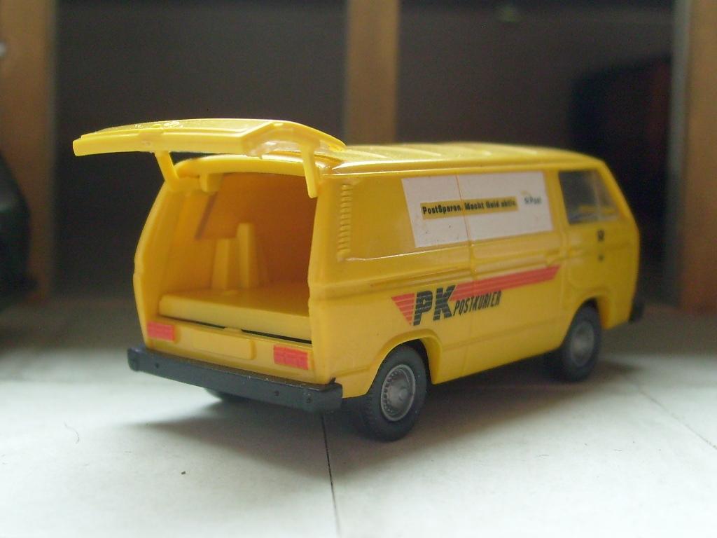 VW-T3-Postkurier-3.JPG