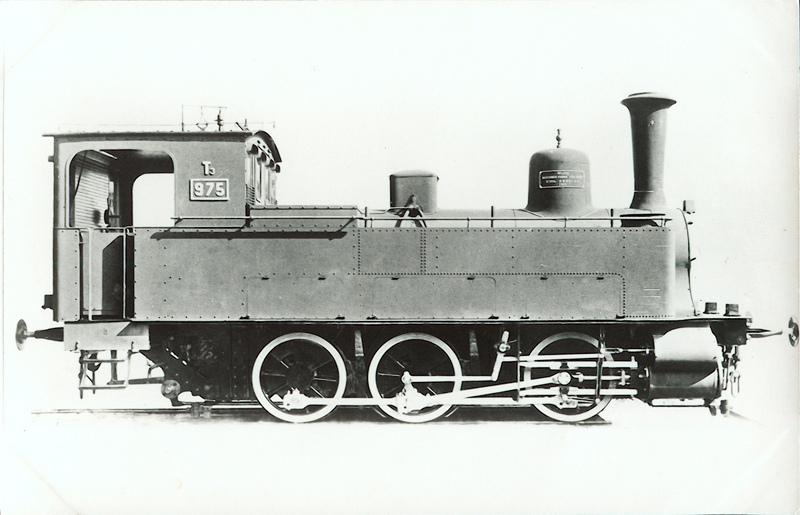 Württembergische T3  Esslingen 2587 1898  89 328.jpg