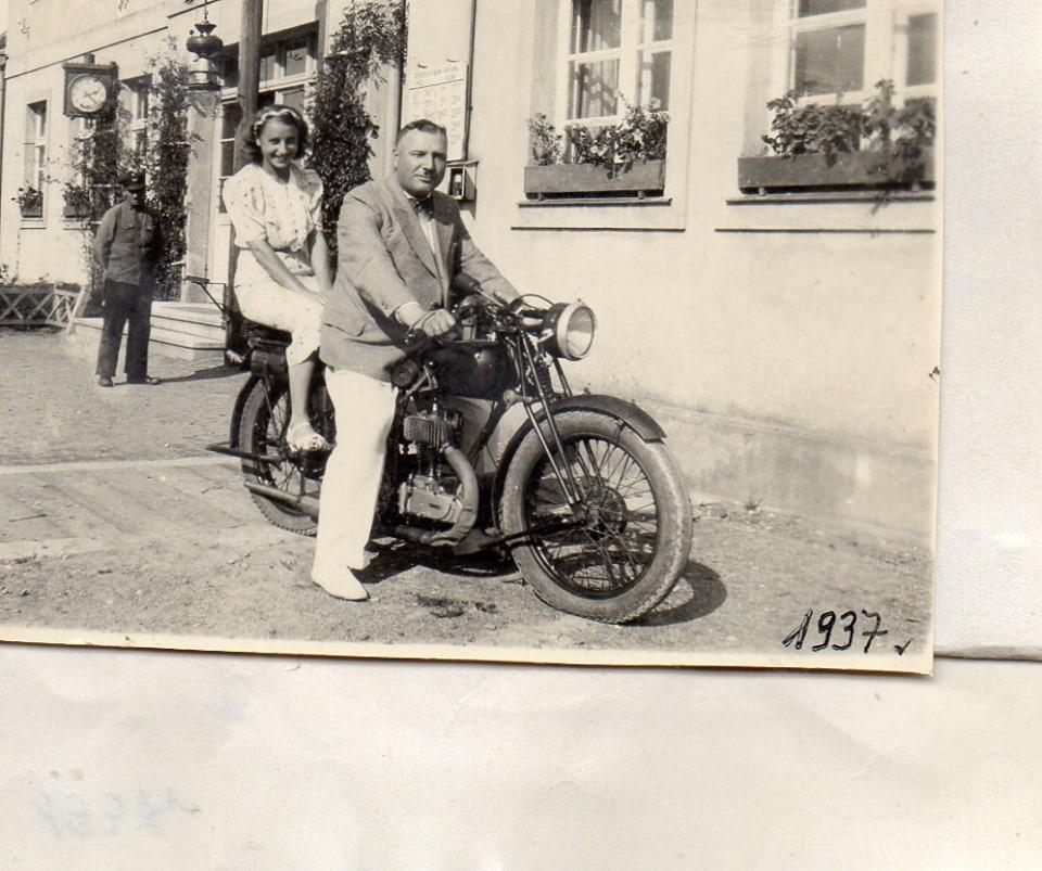 Władek 1937 1.jpg
