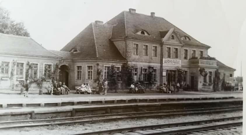 Władysławowo 1958.jpg