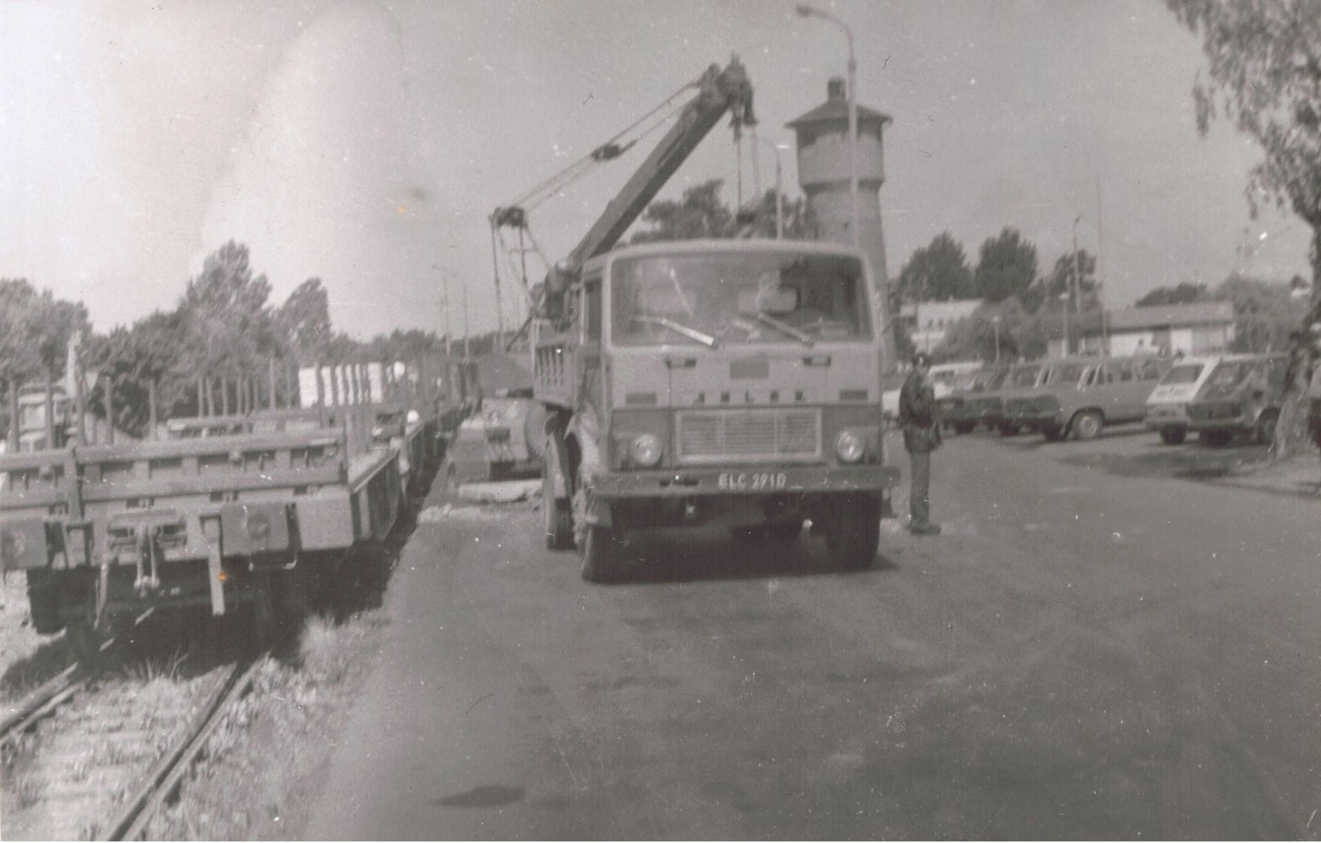 Władysławowo lata 80 XX w.jpg