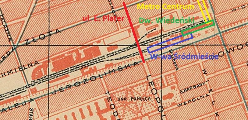 W-wa Wiedeńska.jpg