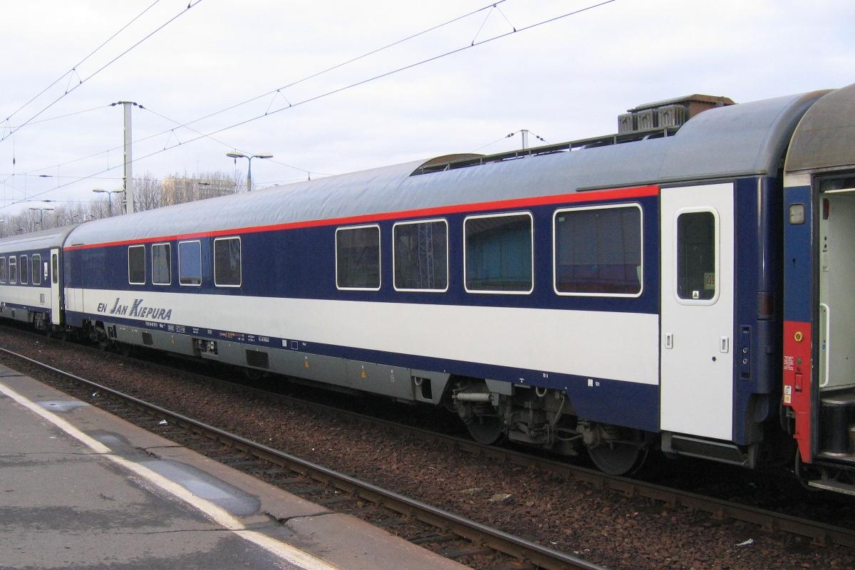 W-wa Wsch 15 I 2005 - 1.jpg