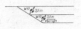 W17.jpg