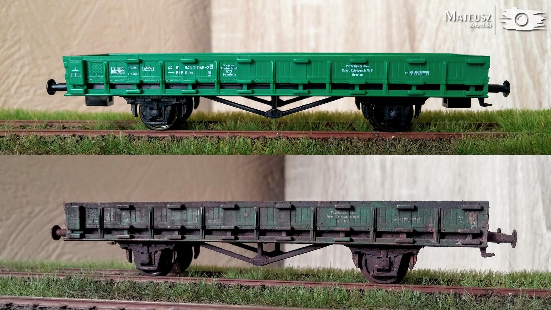 Wagon 1.jpg