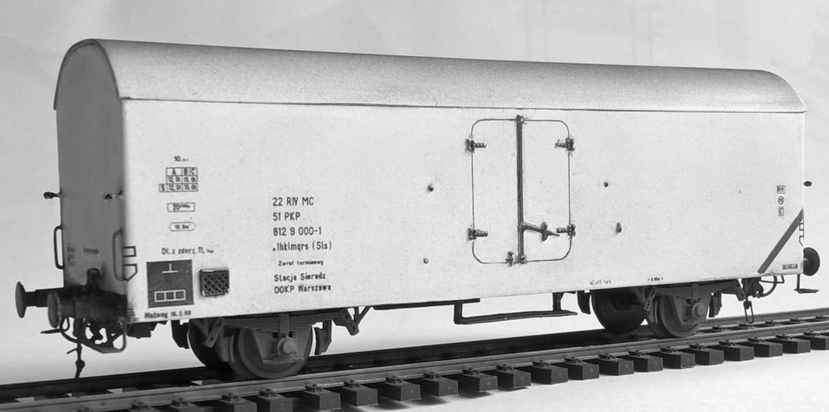 Wagon 201L 01.jpg