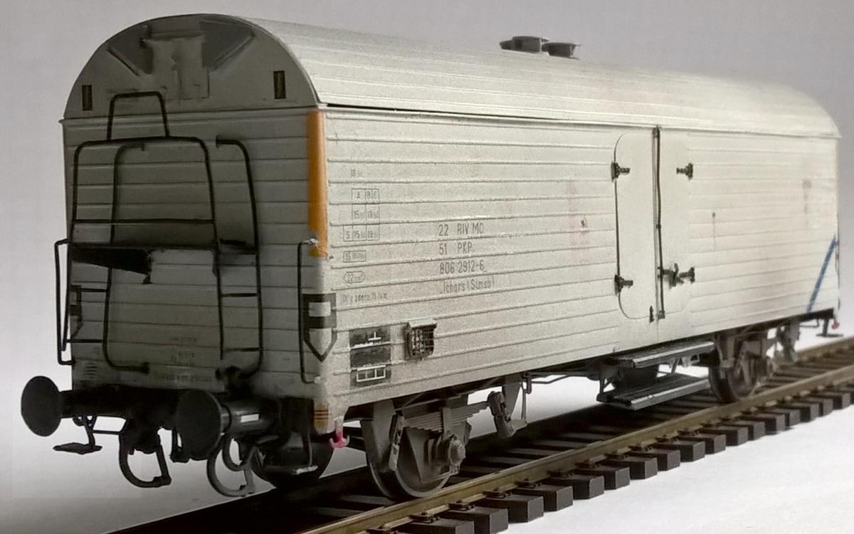 Wagon 202 Lc 01.jpg