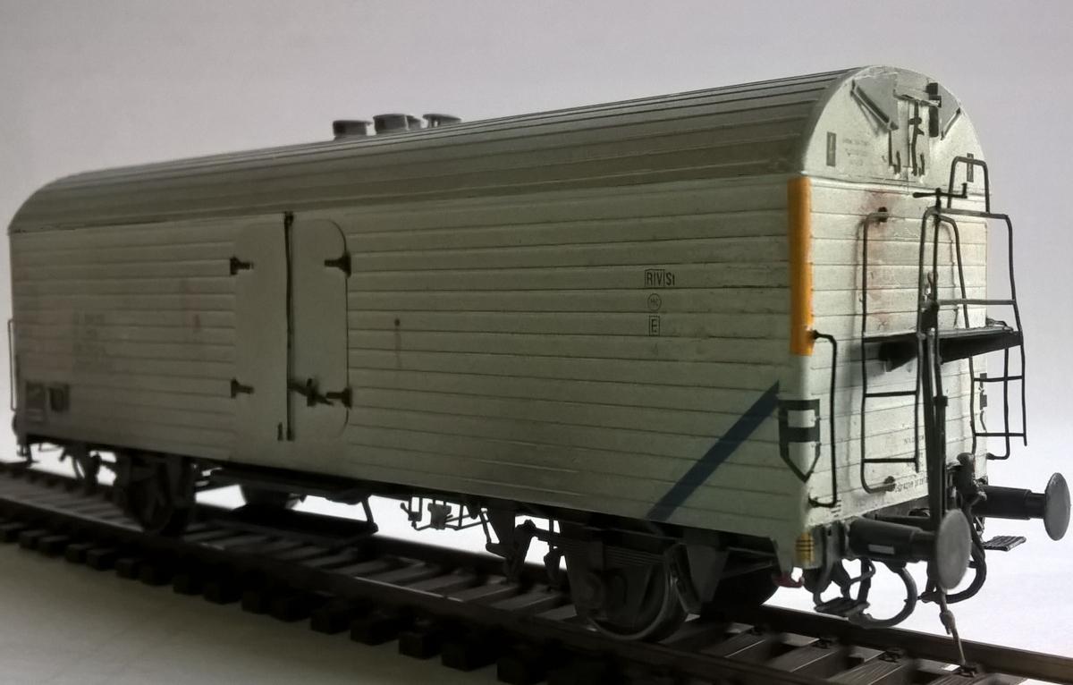 Wagon 202 Lc 02.jpg