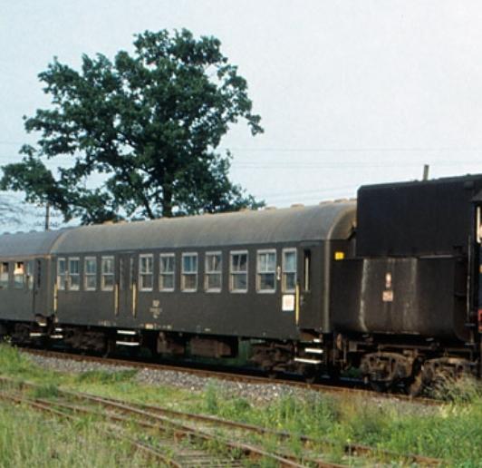 Wagon, 23.06.1991, Stefan Motz.jpg