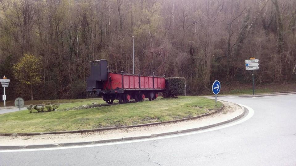 Wagon 3 - osiowy.jpg