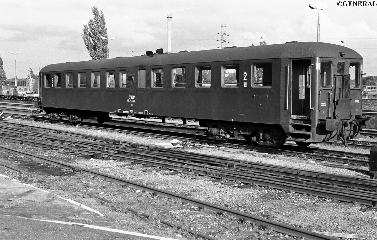 wagon Bix GRUDZ 84.jpg