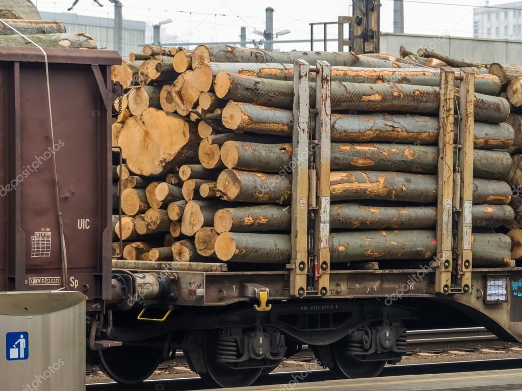 wagon-loaded-with-wood.jpg