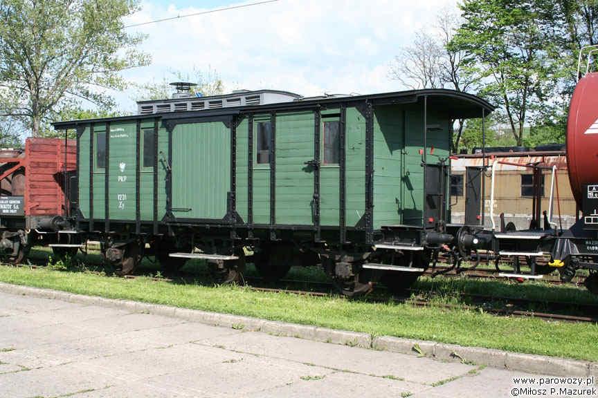 Wagon typu Ciy.JPG