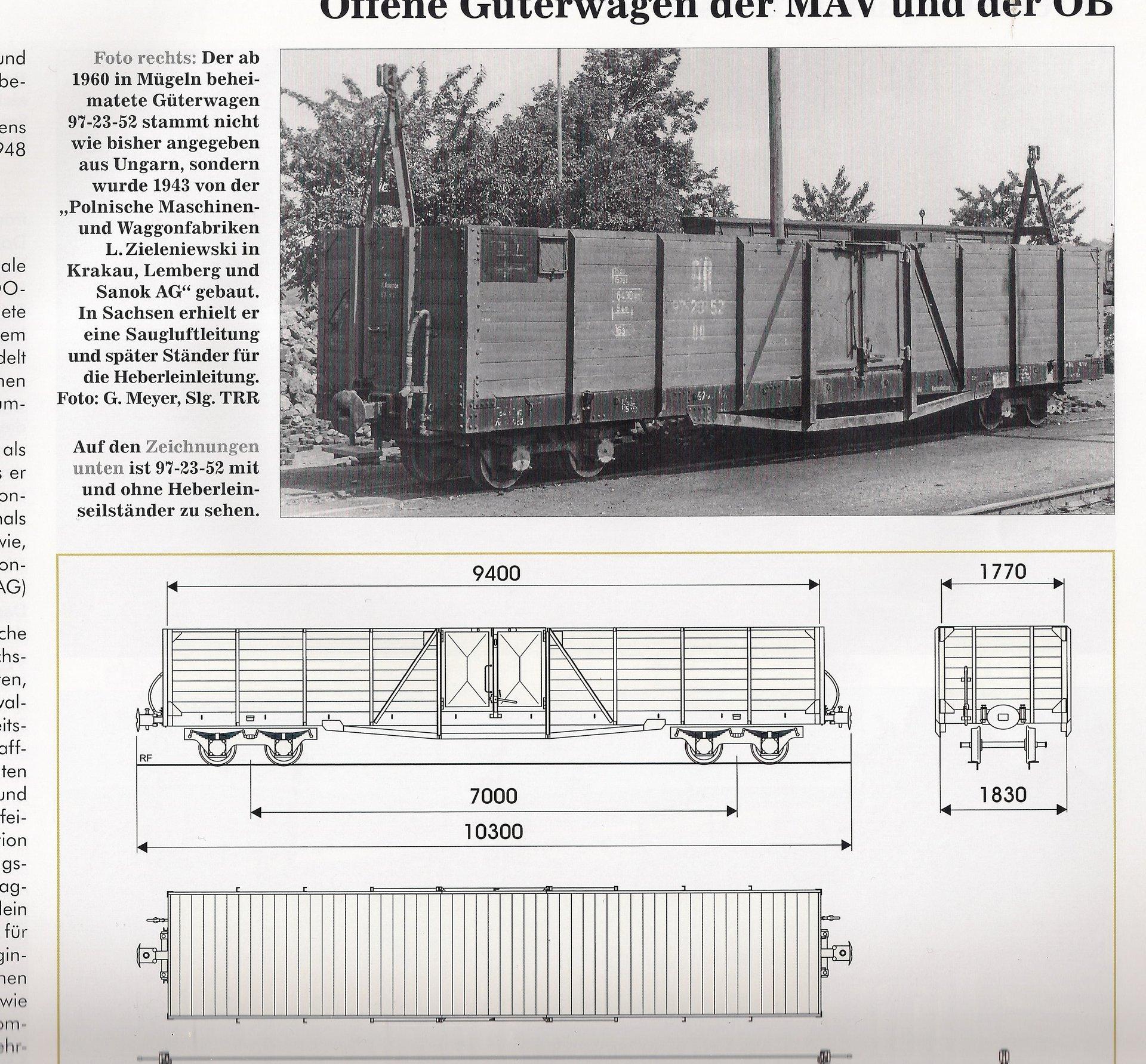 Wagon Zieleniewski Sanok.jpg