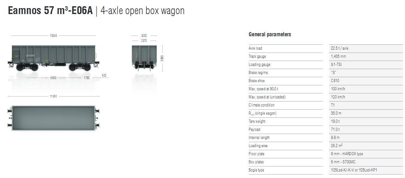 wagon_E06A_greenbrier.jpg