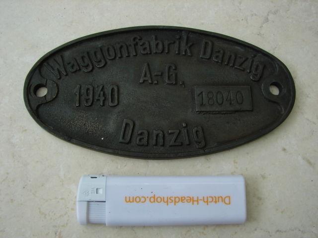 Wagonfabrik Danzig.jpg