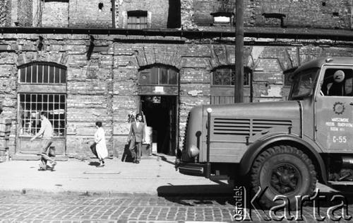 Warszawa 09.1958 Fot. R. Broniarek_064-03.jpg