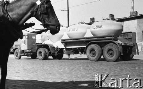 Warszawa 09.1958 Fot. R. Broniarek_064-14.jpg