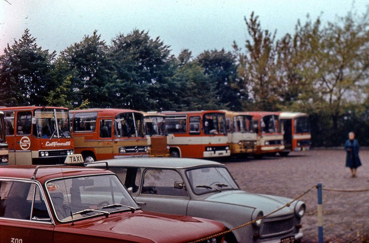 Warszawa-1978.jpg