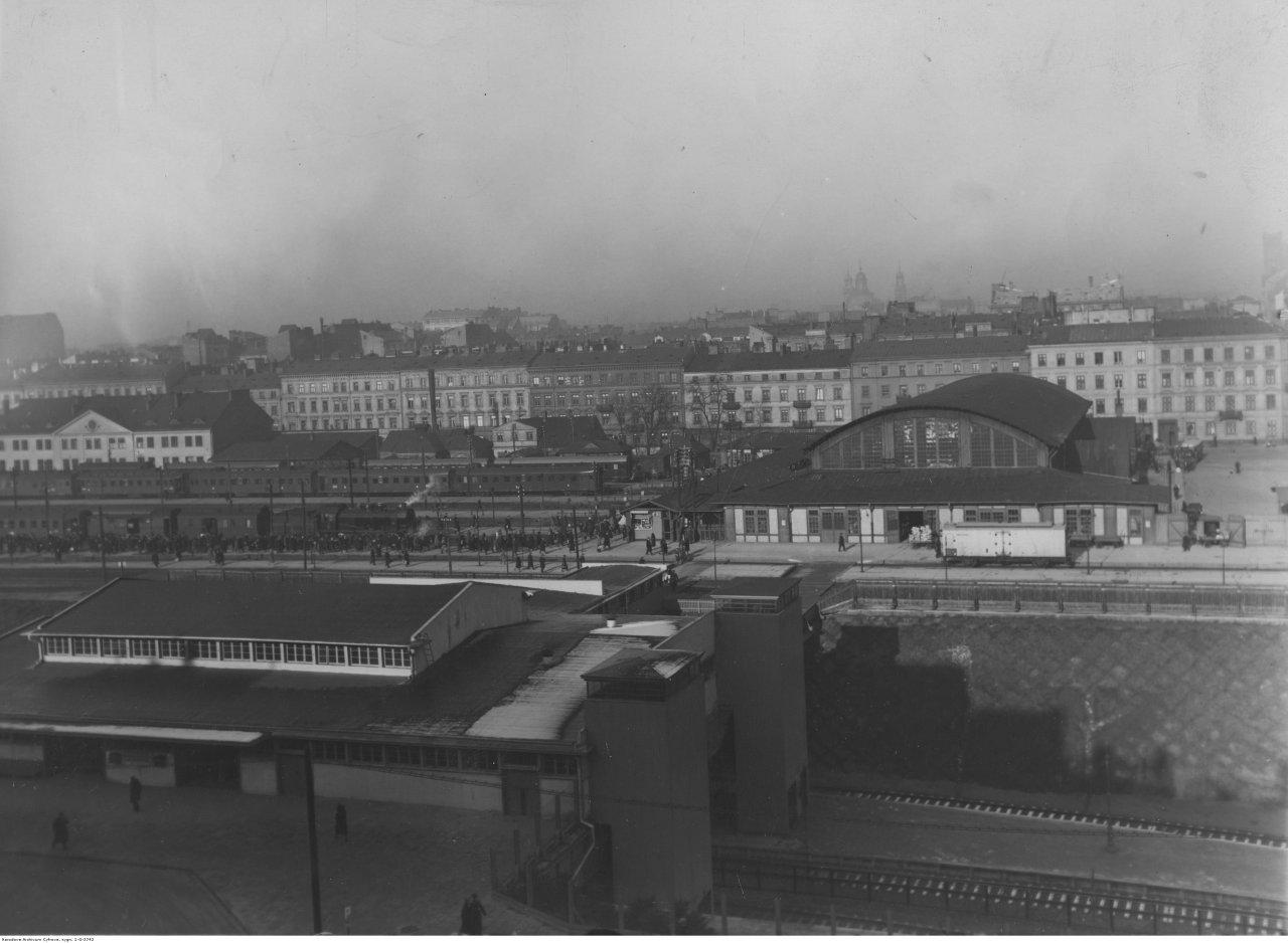 Warszawa Dworzec Głowny 1933.jpg