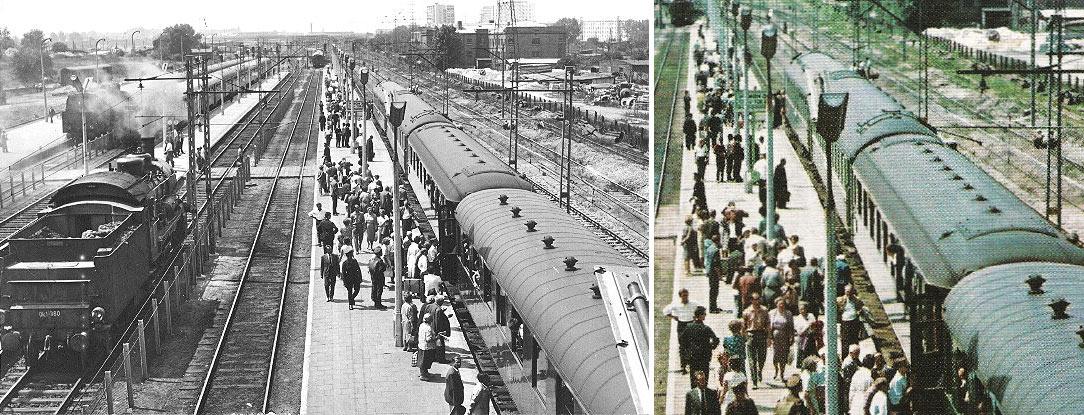 Warszawa Gdanska  60te.jpg