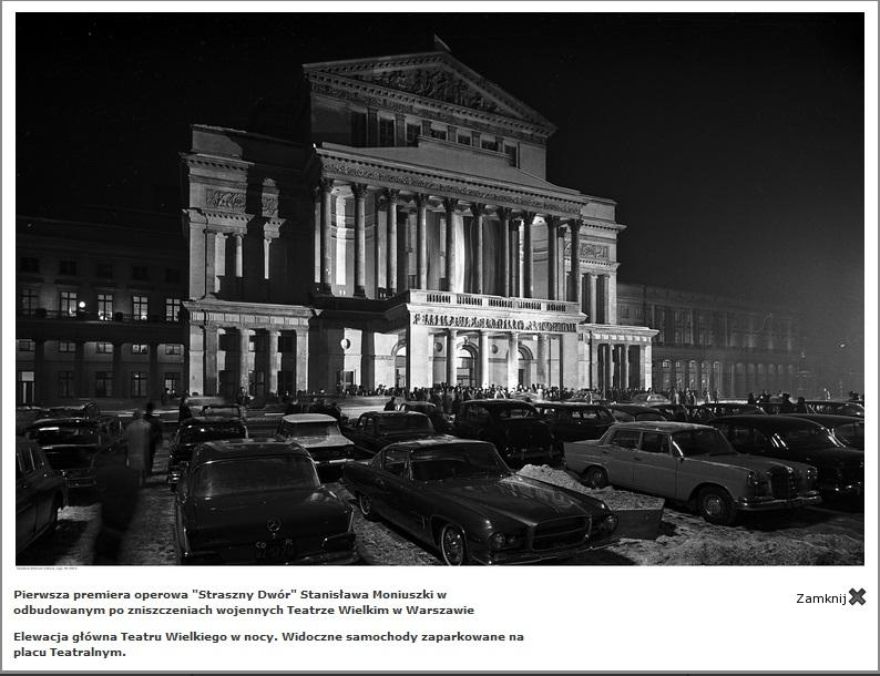 warszawa opera 1965.jpg