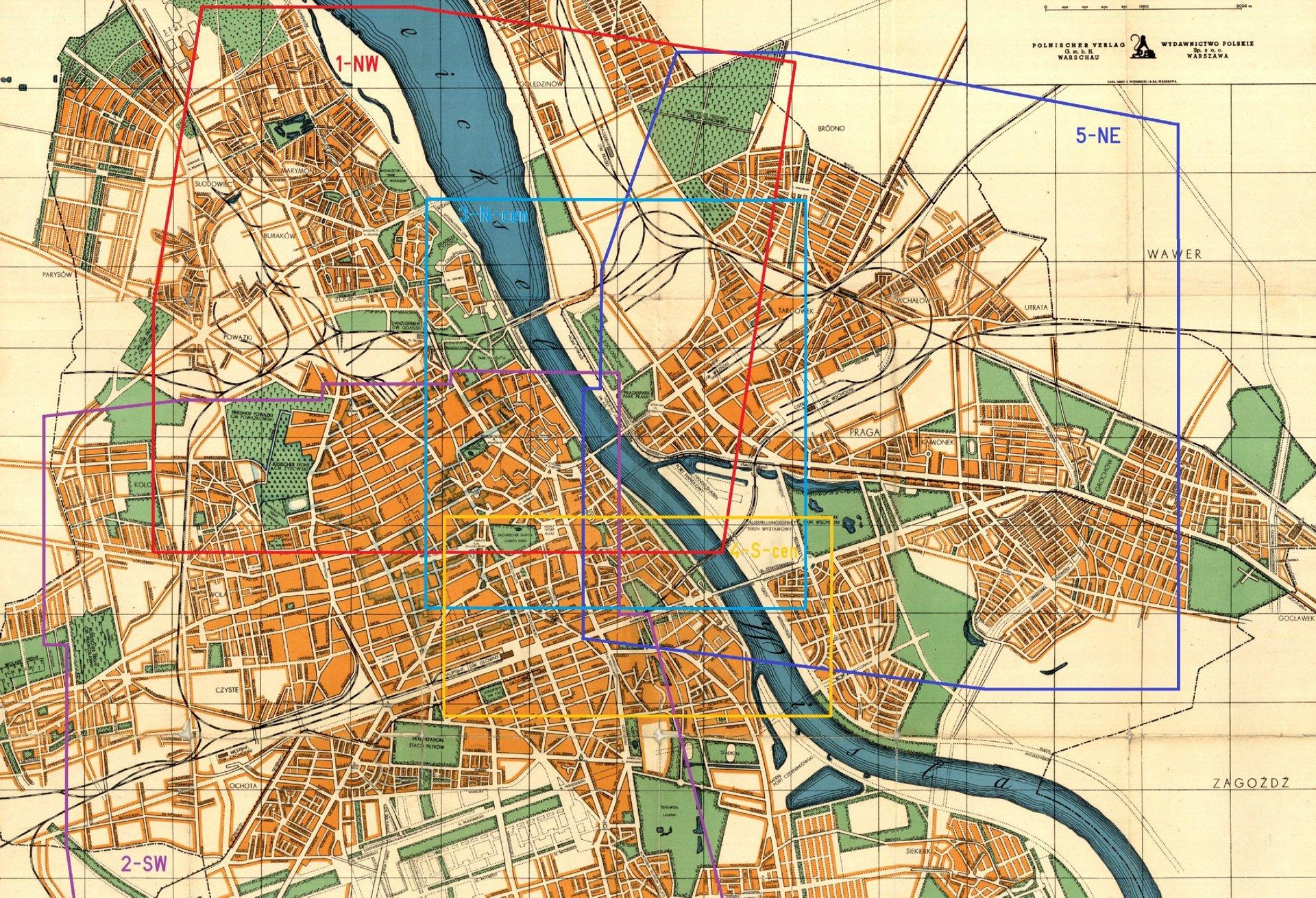 WARSZAWA - WARSCHAU - plan miasta 1941 modified.jpg