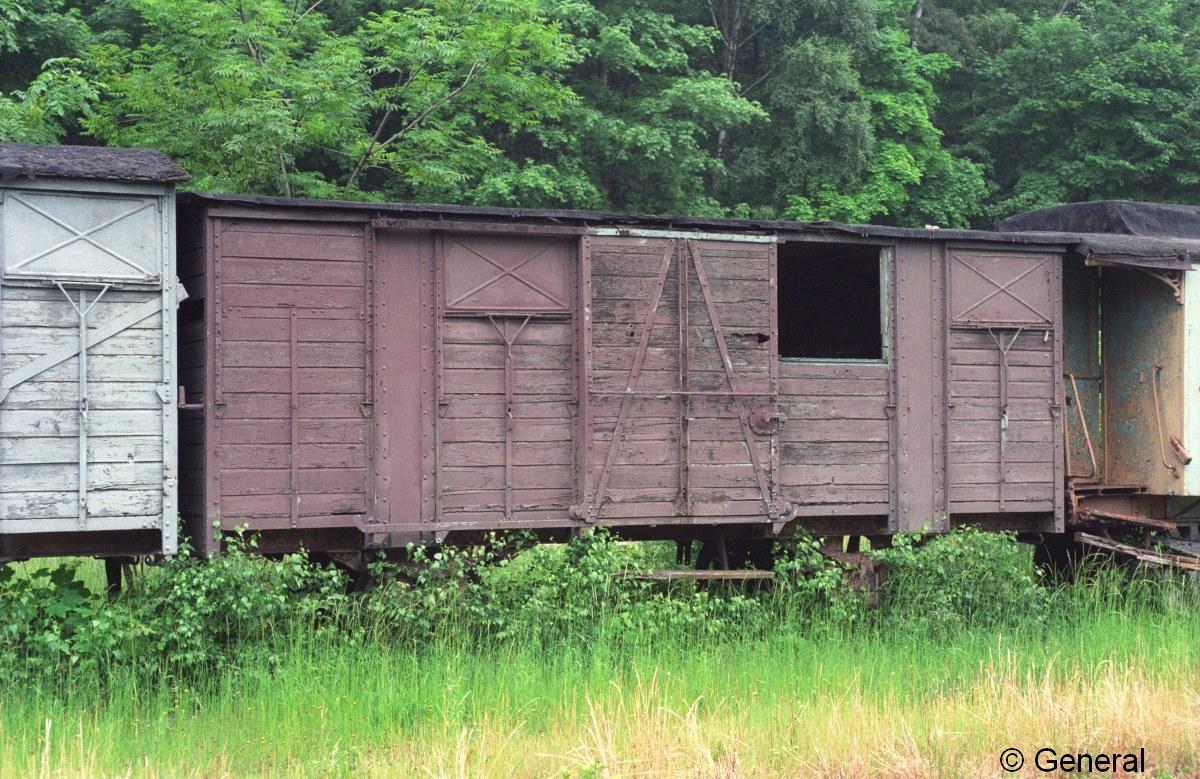 wczasy wagonowe jedlina 1997  002.jpg