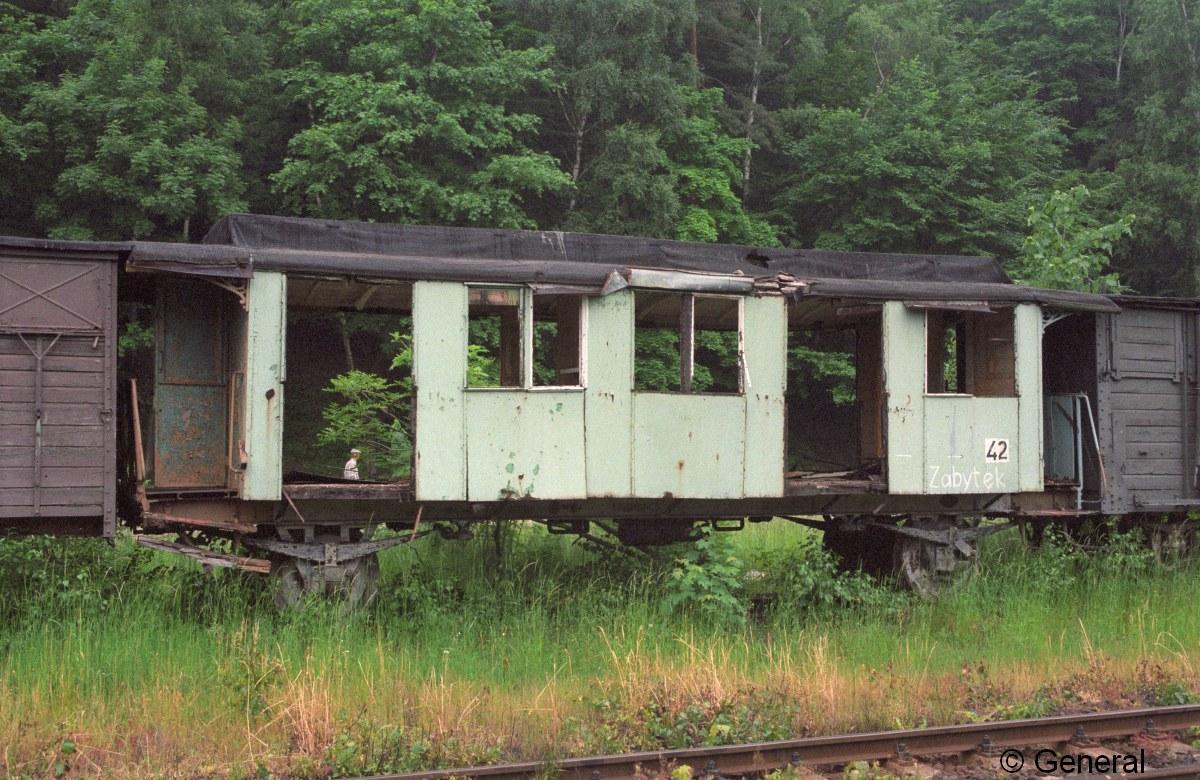 wczasy wagonowe jedlina 1997  003.jpg