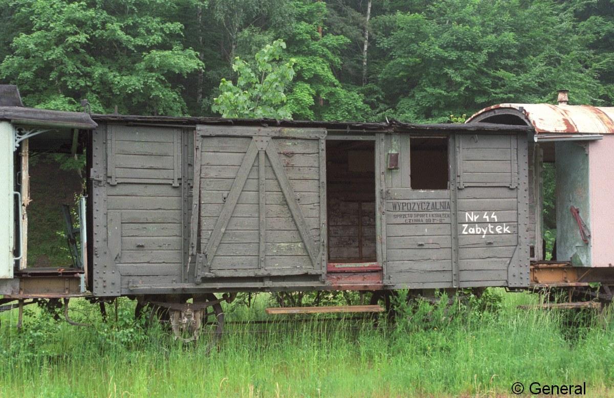 wczasy wagonowe jedlina 1997  004.jpg