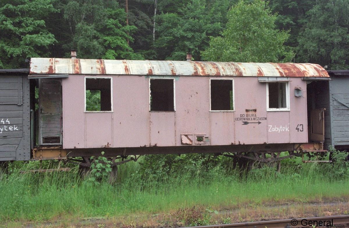 wczasy wagonowe jedlina 1997  005.jpg