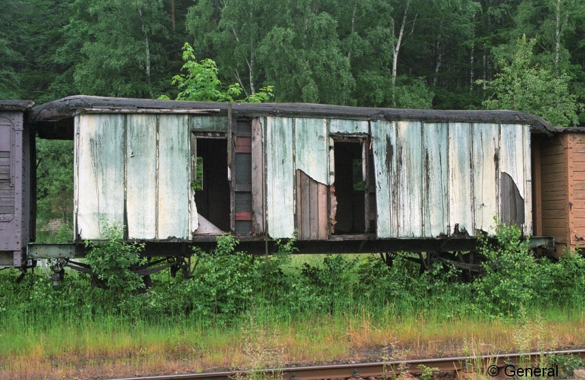 wczasy wagonowe jedlina 1997  010.jpg