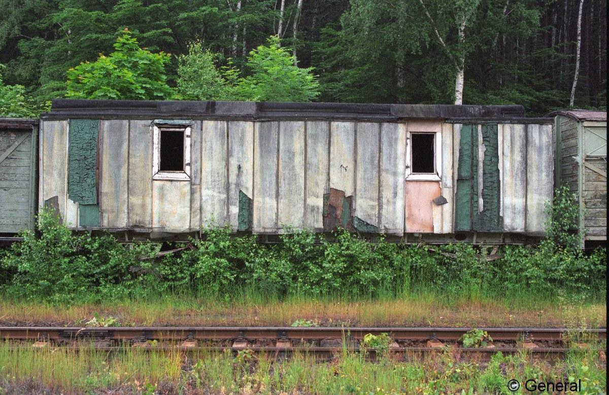 wczasy wagonowe jedlina 1997  016.jpg