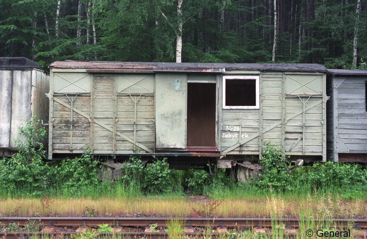 wczasy wagonowe jedlina 1997  017.jpg