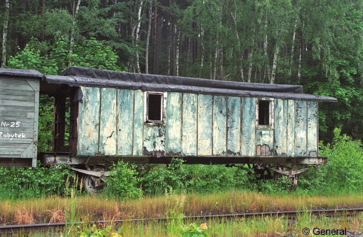 wczasy wagonowe jedlina 1997  018.jpg