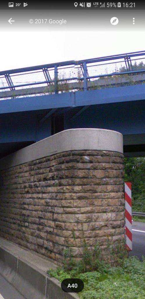 wiadukt 4.jpg