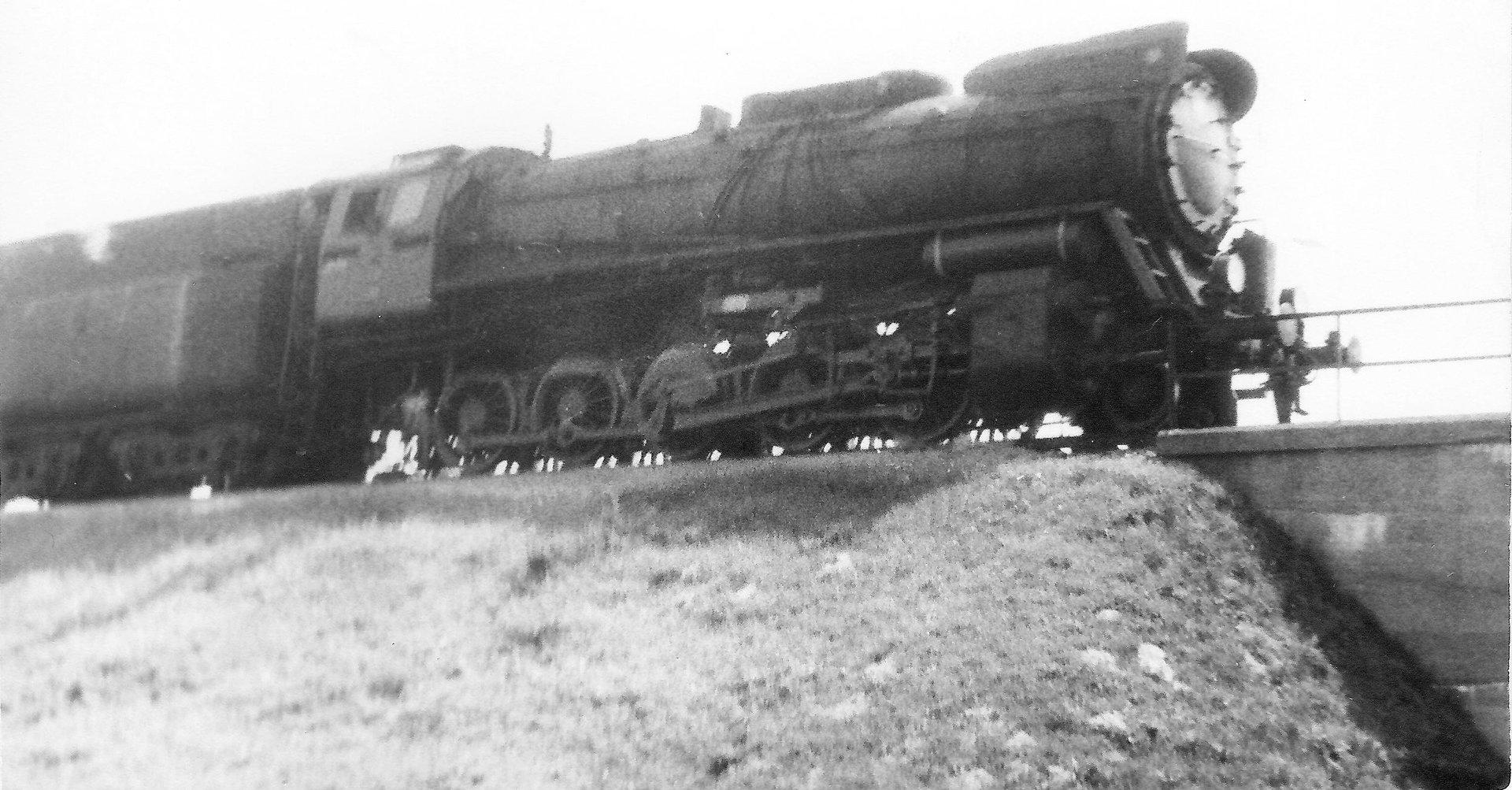 Wiadukt pod Tarczynem, 18.05.1969, fot T.S..jpg