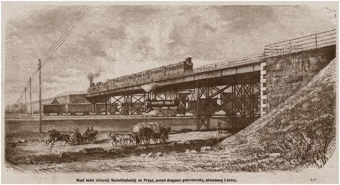 wiadukt_obwodowy_1887.jpg